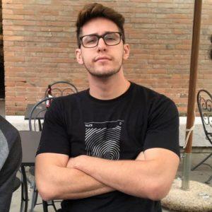 Renato Rigo